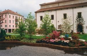 giardino_duomo_7