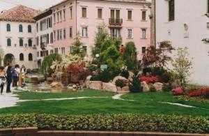 giardino_duomo_8
