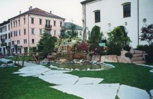 giardino_duomo_9